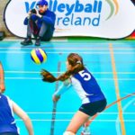1215-volleyball-2