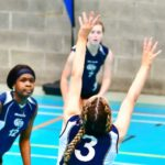 1215-volleyball3
