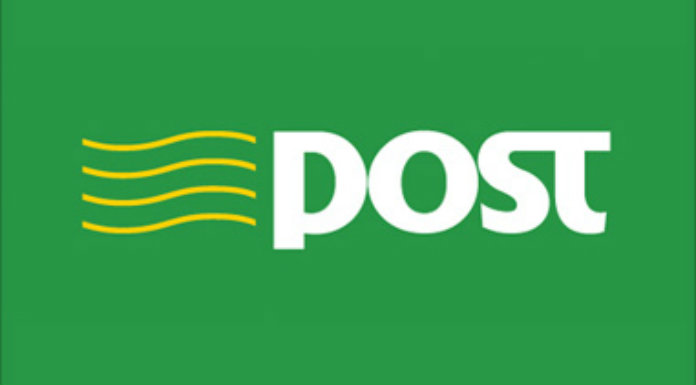 anger in doonbeg after official letters say post office already