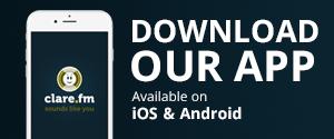 clare-fm-app-banner-app-1