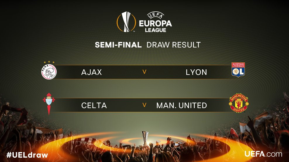 europa-league-semi-final-draw