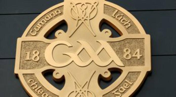 Kerry Footballer Fails Drug Test - Clare FM