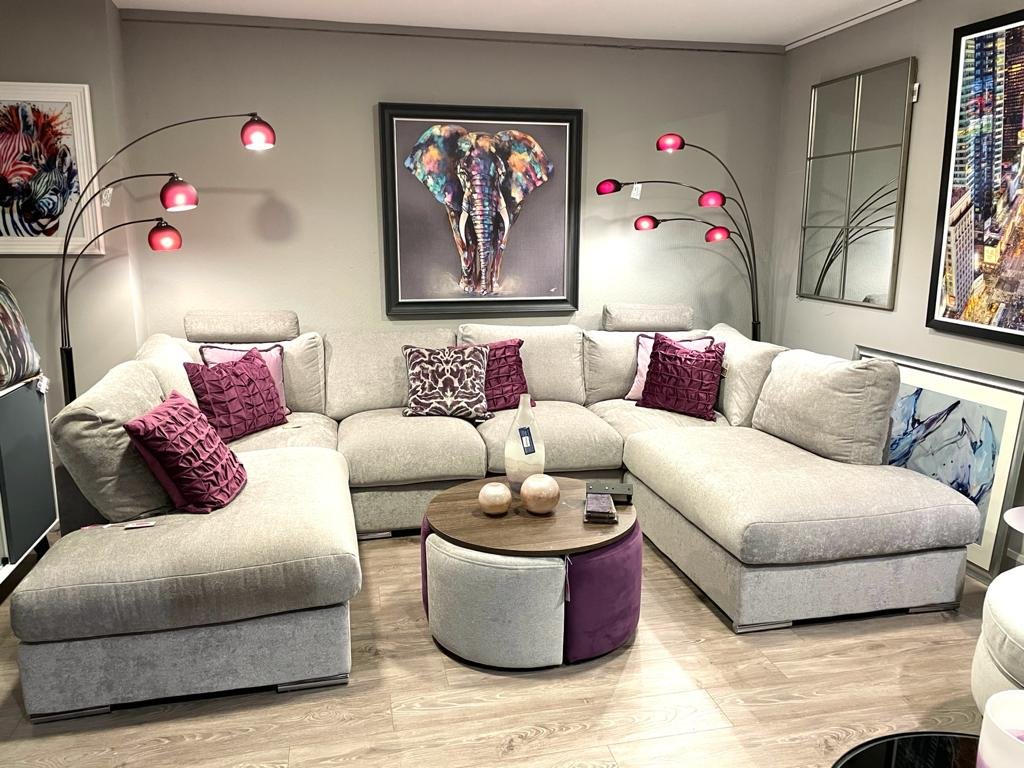 home_gallery_makeover_1