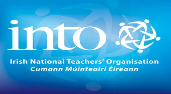 into to hold consultation month ahead of national vote on teachers