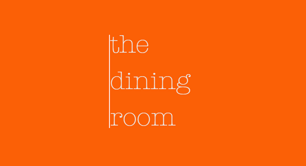 The dining room clare fm for The dining room ennis