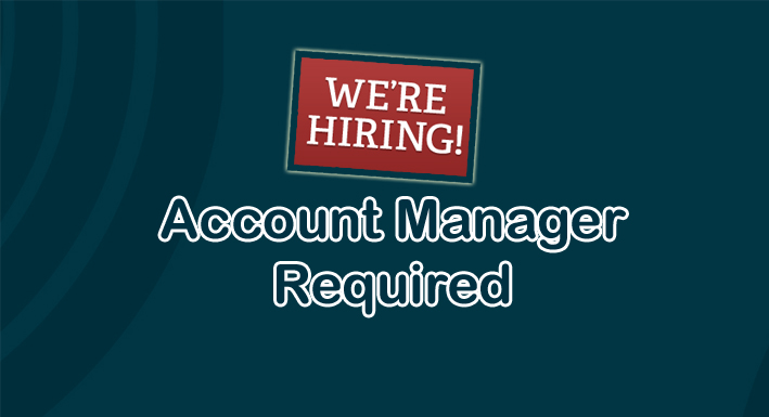 Client Account Manager for Dubai / Bahrain | Find all the Relevant ...