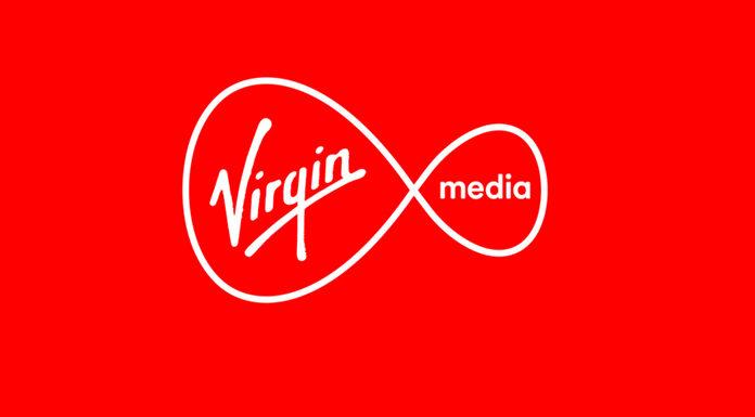 Virgin Media Jobs 69