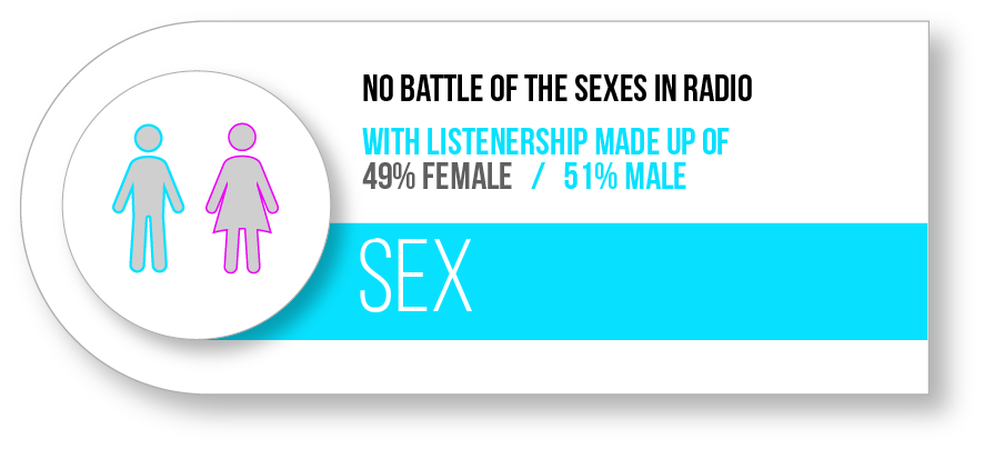 battle-of-the-sexes