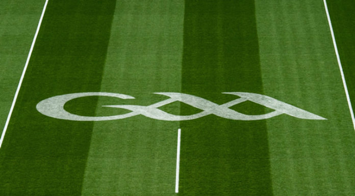 GAA Release Tier 2 All-Ireland Football Championship Proposals ...
