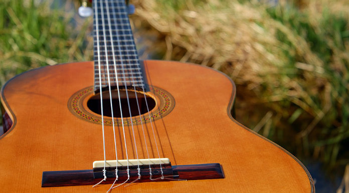 Annual Appeal For Instruments To Be Donated To Ennis Schools Clare Fm